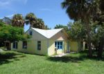 Foreclosed Home in Jensen Beach 34957 2319 NE SUNNY ACRES WAY - Property ID: 6314637