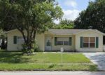 Foreclosed Home in Holiday 34690 5626 MIRADA DR - Property ID: 6314644