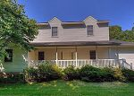 Foreclosed Home in Owings 20736 326 E CHESAPEAKE BEACH RD - Property ID: 6314693
