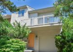 Foreclosed Home in Brigantine 8203 25 SURFSIDE RD - Property ID: 6314698