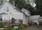 Foreclosed Home in Sanford 4073 23 TWOMBLEY RD - Property ID: 6314720