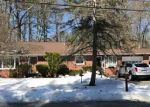 Foreclosed Home in Georgetown 1833 28 OLD JACOBS RD - Property ID: 6314723
