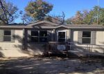 Foreclosed Home in Seguin 78155 115 AJA CIR - Property ID: 6314724