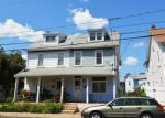 Foreclosed Home in Allentown 18103 1024 LEHIGH ST - Property ID: 6314736