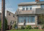Foreclosed Home in Clifton Heights 19018 116 N CHURCH ST - Property ID: 6314738