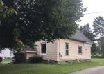 Foreclosed Home in Corry 16407 962 E MAIN ST - Property ID: 6314755