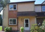 Foreclosed Home in Pottstown 19464 905 WALNUT RIDGE EST - Property ID: 6314756