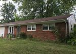Foreclosed Home in Columbus 43230 129 LINCOLNSHIRE RD - Property ID: 6314764