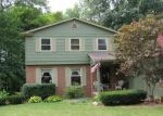 Foreclosed Home in Youngstown 44512 569 OAKRIDGE DR - Property ID: 6314767