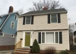 Foreclosed Home in Cleveland 44121 3685 WOODRIDGE RD - Property ID: 6314768
