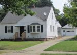 Foreclosed Home in Euclid 44117 1729 E 238TH ST - Property ID: 6314770
