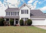 Foreclosed Home in Raleigh 27604 2213 LAUREL VALLEY WAY - Property ID: 6314778