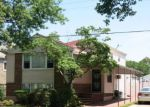 Foreclosed Home in Brooklyn 11236 10554 FLATLANDS 6TH ST - Property ID: 6314782