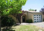Foreclosed Home in Rio Rancho 87144 1362 GOLDEN EYE LOOP NE - Property ID: 6314790