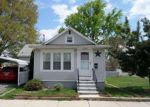 Foreclosed Home in Penns Grove 8069 19 RAILROAD AVE - Property ID: 6314803