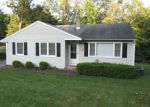 Foreclosed Home in Branchville 7826 3 NEWTON AVE - Property ID: 6314806