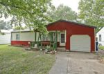Foreclosed Home in Haysville 67060 245 STEWART AVE - Property ID: 6314846