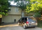 Foreclosed Home in Gardner 66030 724 MC CAFFREE CIR - Property ID: 6314847