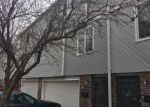 Foreclosed Home in West Des Moines 50265 218 1/2 6TH ST # 1 - Property ID: 6314848