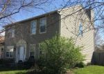 Foreclosed Home in Avon 46123 365 AUSTIN DR - Property ID: 6314852
