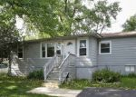 Foreclosed Home in Saint Charles 60174 1222 RONZHEIMER AVE - Property ID: 6314857
