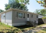 Foreclosed Home in Posen 60469 14400 S HARRISON AVE - Property ID: 6314869