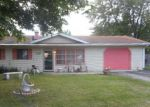 Foreclosed Home in Chicago Heights 60411 22150 JEFFREY AVE - Property ID: 6314870