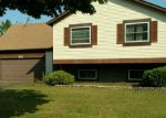 Foreclosed Home in Bartlett 60103 682 CORAL AVE - Property ID: 6314877