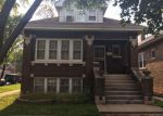 Foreclosed Home in Berwyn 60402 2348 GUNDERSON AVE - Property ID: 6314883