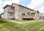 Foreclosed Home in Matteson 60443 213 GRAFTON PL - Property ID: 6314885