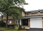 Foreclosed Home in Naperville 60563 622 DANA CT APT C - Property ID: 6314889