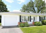Foreclosed Home in Elk Grove Village 60007 339 YARMOUTH RD - Property ID: 6314892