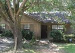 Foreclosed Home in Lithonia 30058 6143 CREEKFORD DR - Property ID: 6314897