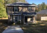 Foreclosed Home in Columbus 31907 528 VISTA DR - Property ID: 6314898