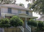 Foreclosed Home in Saint Simons Island 31522 110 E COMMONS DR - Property ID: 6314903