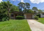 Foreclosed Home in Altamonte Springs 32701 951 BLACKWOOD ST - Property ID: 6314914