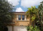 Foreclosed Home in Palm Beach Gardens 33418 1127 SAN MICHELE WAY - Property ID: 6314920