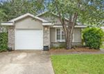 Foreclosed Home in Niceville 32578 252 PARKWOOD CIR - Property ID: 6314928