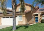 Foreclosed Home in Moreno Valley 92551 25731 CALLE AGUA - Property ID: 6314955