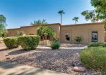 Foreclosed Home in Scottsdale 85254 6843 E SHEENA DR - Property ID: 6314965