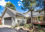 Foreclosed Home in Flagstaff 86004 2250 N BRISTLECONE DR - Property ID: 6314967