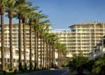 Foreclosed Home in Orange Beach 36561 4851 WHARF PKWY APT 310 - Property ID: 6314969