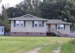 Foreclosed Home in Camden 29020 1351 MOORE RD - Property ID: 6314974