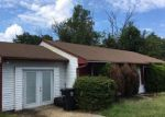 Foreclosed Home in Upper Marlboro 20774 809 CARRY PL - Property ID: 6315270