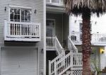 Foreclosed Home in Hilton Head Island 29928 24 JIB SAIL CT - Property ID: 6315291