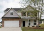 Foreclosed Home in Easley 29642 114 EASTPARK WAY - Property ID: 6315292