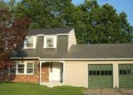 Foreclosed Home in Florence 8518 927 SCHISLER DR - Property ID: 6315310