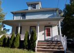 Foreclosed Home in Plainfield 7062 1214 GEORGE ST # 16 - Property ID: 6315314
