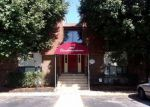 Foreclosed Home in New Castle 19720 610 W 11TH ST APT 24 - Property ID: 6315318