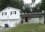 Foreclosed Home in Mount Wolf 17347 61 OAK DR - Property ID: 6315321